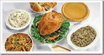 food_city_thanksgiving_dinners