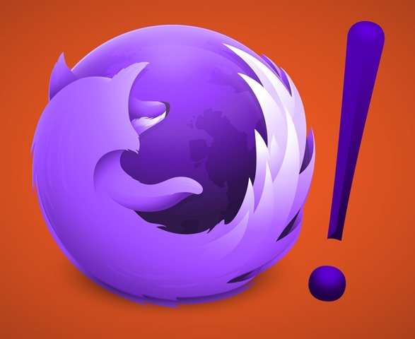 Firefox Yahoo US search deal