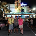 Тайланд 14.05.2012 17-52-31.JPG