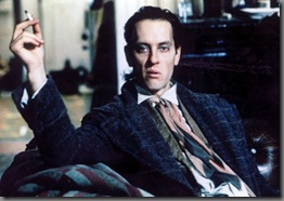 Withnail2009_468x320