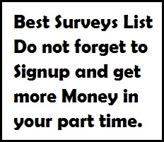 best_surveys_list_do