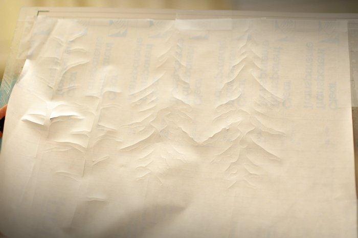 TreeHurricane02