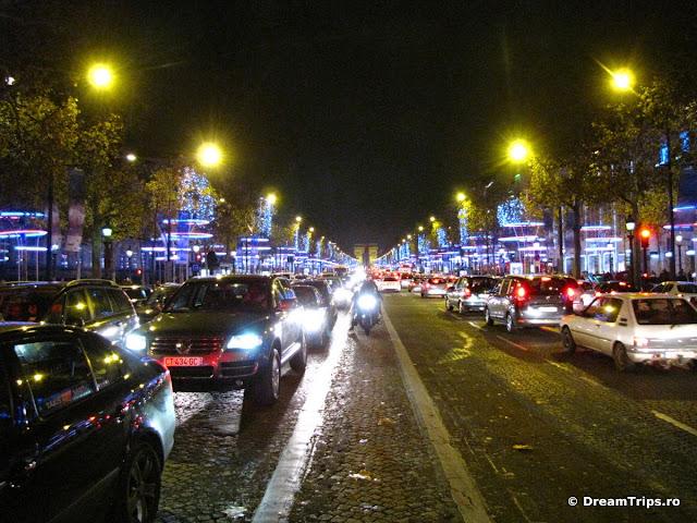 Targul de Craciun de la Paris 0178.JPG