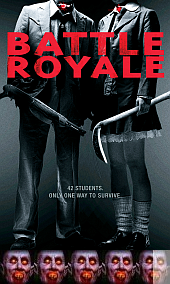 BATTLE ROYALE A[3]