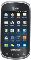 AT-T-Announces-Samsung-Galaxy-Appeal-Prepaid-Smartphone-3
