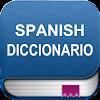 Spanish Dictionary Diccionario