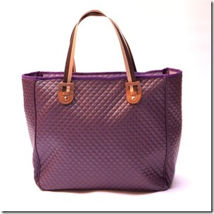 LS_Bolsa_Shopping_bag_ECO_R$_252%20(8)_