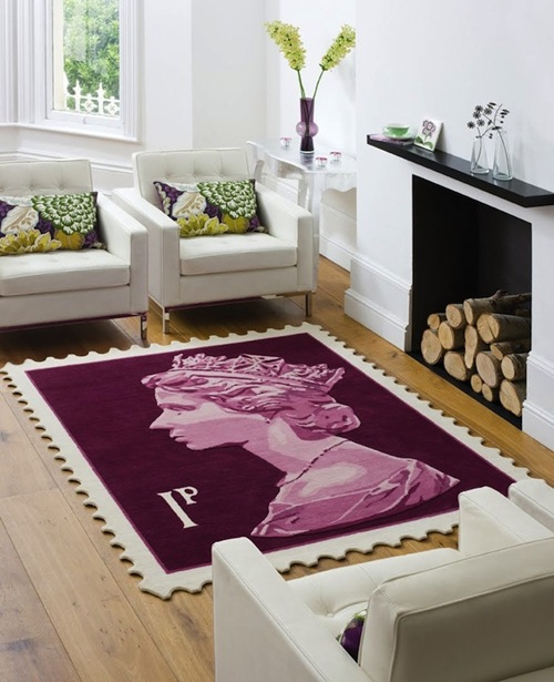 Stamp_Rugs_PURPLE_A