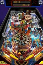 Pinball Arcade Screenshot 28