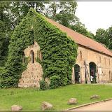 Kloster Zehdenick