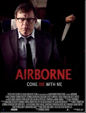 airborne-character-posters---mark-hamill