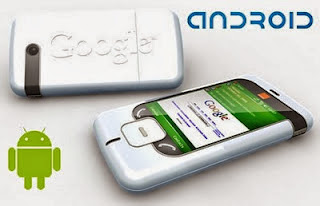 harga handphone android