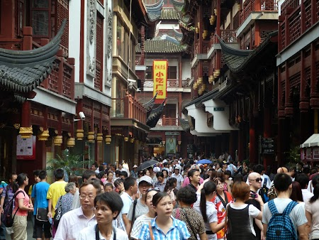 12. Shopping Mall langa gradinile Yu.JPG