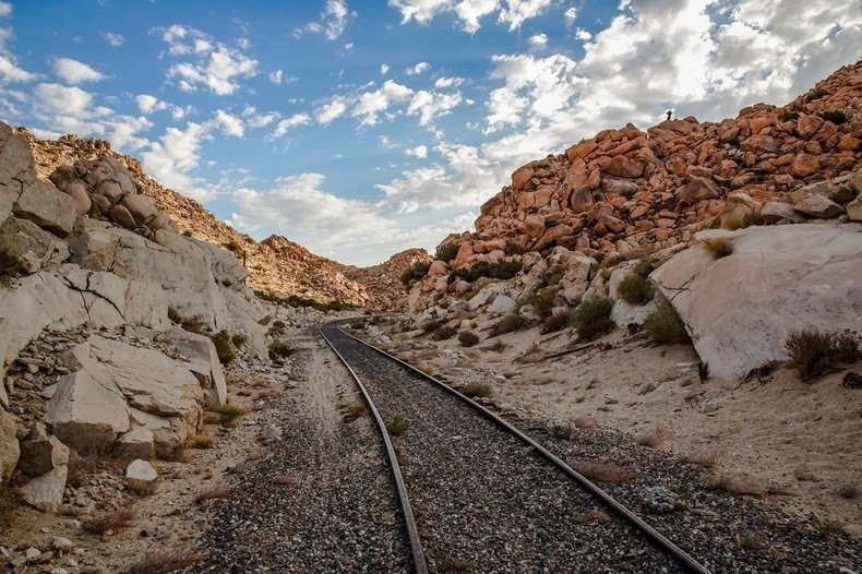 san-diego-arizona-railroad-4