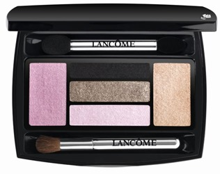 Bridal_Collection_Hypnose_Palette_DO9_(c)_Christian_Vigier_for_Lancome_2015