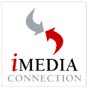 iMedia Connection logo