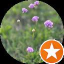 Profilbild von Matthias Riedinger