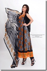 Uzma-Khan-Summer-Lawn-2