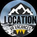 VR L.,AutoDir