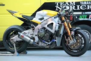 bikeracing_team_norick_yamaha1.jpg