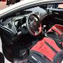 Yeni-Honda-Civic-Type-R-2016-18.jpg