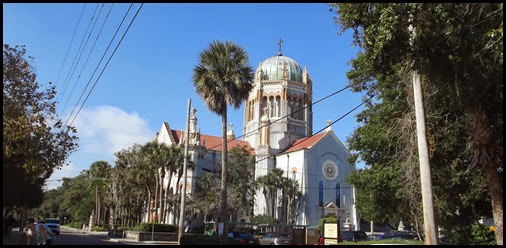 St Augustine day 2 082A