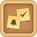 BugMe! Sticky Notes icon