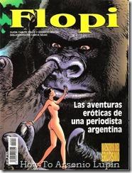 P00001 - Carlos Trillo y Seijas