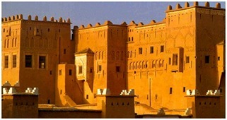 Kasbah-Taourirt-1