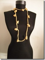 crochet necklace 03
