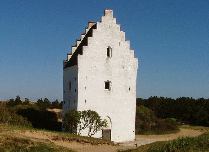 sand-covered-church-skagen-2
