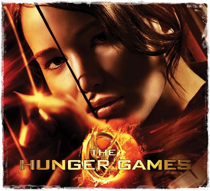 HUNGER-GAMES-SOUNDTRACK_510