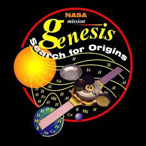 nasa genesis project -#main