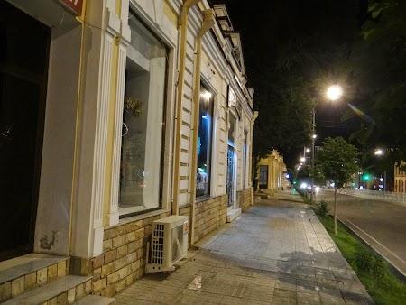 58. Cartierul rusesc din Samarkand.JPG
