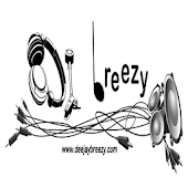 DJ BREEZY