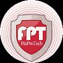 Fixpro Tech