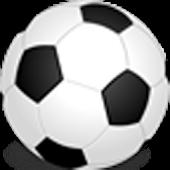 Galeria de Times de Futebol