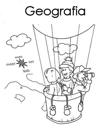 Dibujos Para Portadas De Cuadernosç Imagui
