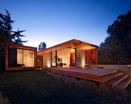 casa-de-madera-construccion-Bal-House