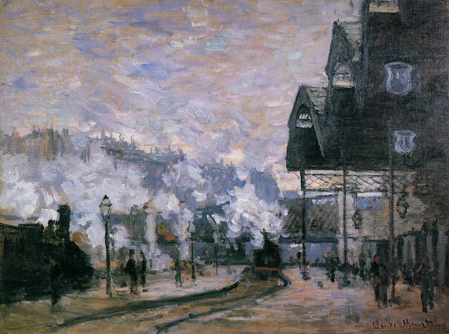 Claude_Monet_-_Saint-Lazare_Station,_the_Western_Region_Goods_Sheds.jpg