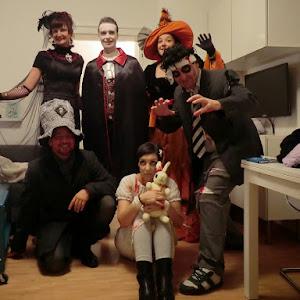 20141031_Halloween-01.JPG