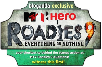 mtvroadies9
