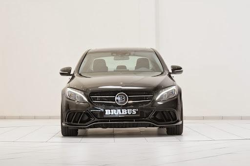 Brabus-Mercedes-Class-W205-06.jpg