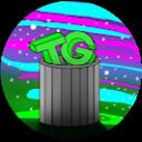 Trash Gaming reviewed Clear Lake Nissan