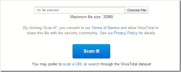 virus-total-file-scan