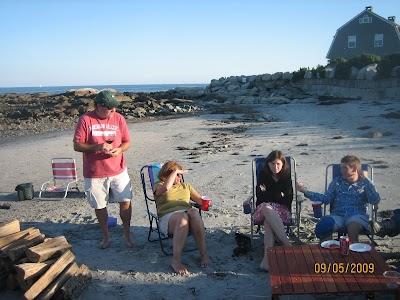 FRA Beach Party - 2009 013.JPG
