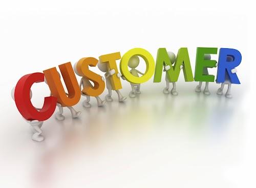 new_1891904_customer.jpg