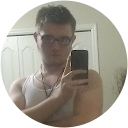 Photo of Draco Strongarm
