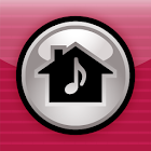 Music Port (Beta) icon