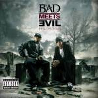 Bad Meets Evil: Hell The Sequel